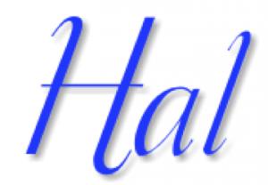 Hal signature