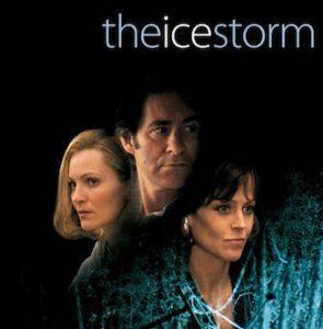The_Ice_Storm