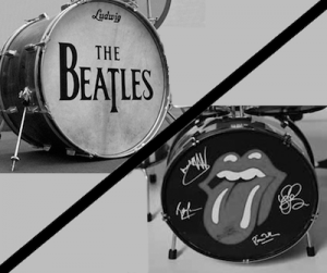 Beatles_vs_Stones