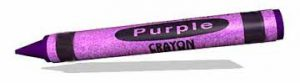 purple_crayon