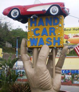 Hand_Car_Wash