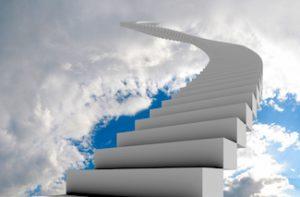 Stairway_2_Heaven_sm