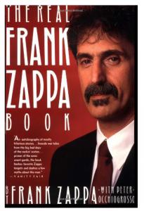 Real_Zappa_Book_tr