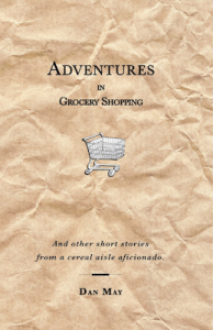 adventuresingroceryshopping