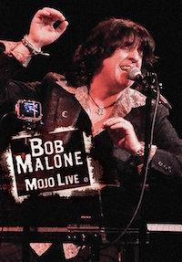 b_malone_mojo_live