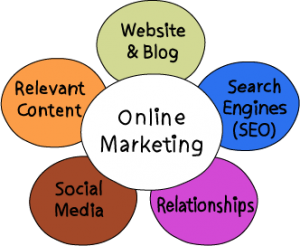 internet-marketing_15