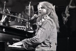leon_russell_002