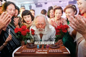 wang-deshun_b-day