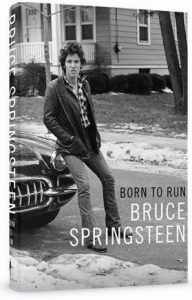 born-to-run-book