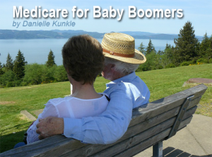 medicare For baby boomers