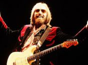 tom petty at hollywood bowll 2017 by paul zollo