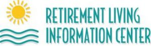 Retirement  Living and resources